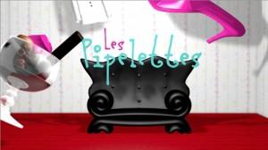 émission les pipelettes sur TV Rennes