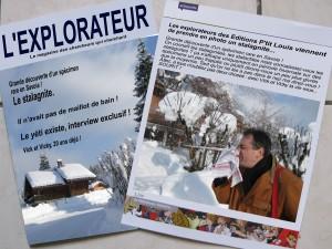 explorateur-neige-savoie