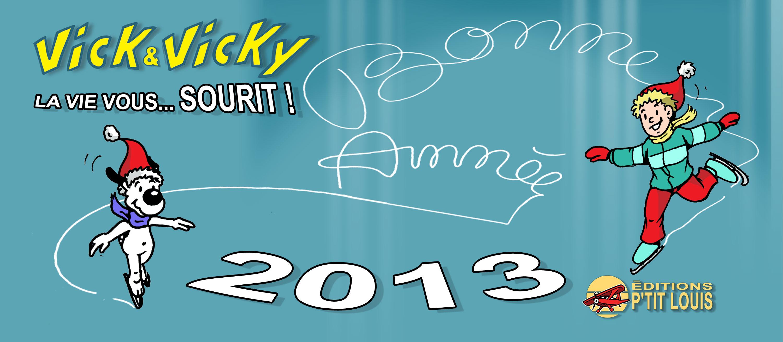 voeux-2013