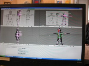 dessin-modelisation-3d-angelino