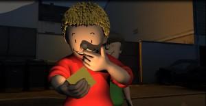 vick-billet-3D