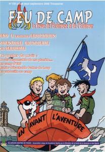 scout-enf-vick-vicky-6