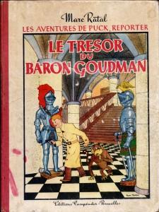 marc-ratal-puck-baron