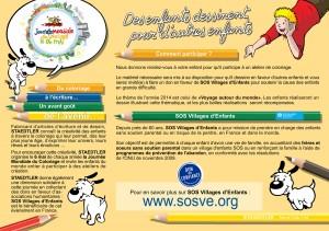 vick-village-enfants-verso