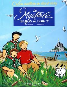 BD-Baie-du-Mont-Saint-Michel