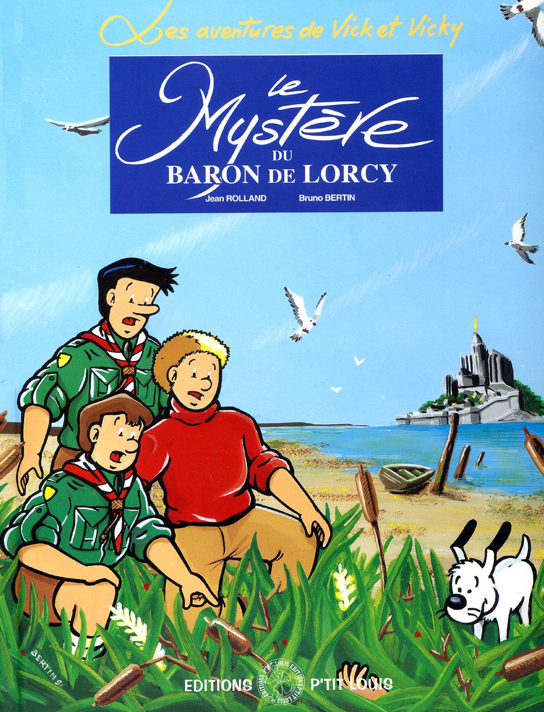Baie-du-Mont-Saint-Michel