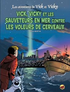 phare-Saint-Mathieu