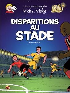 stade-rennais-football