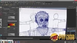 animation-vick-vicky