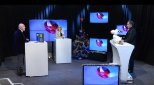 PLATEAU-TV-RENNES