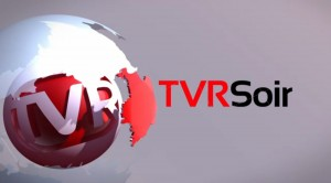 TV-RENNES