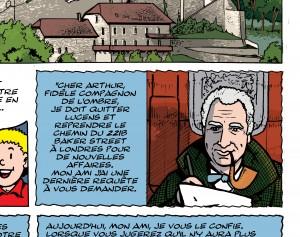 francois-morel-sherlock-hol