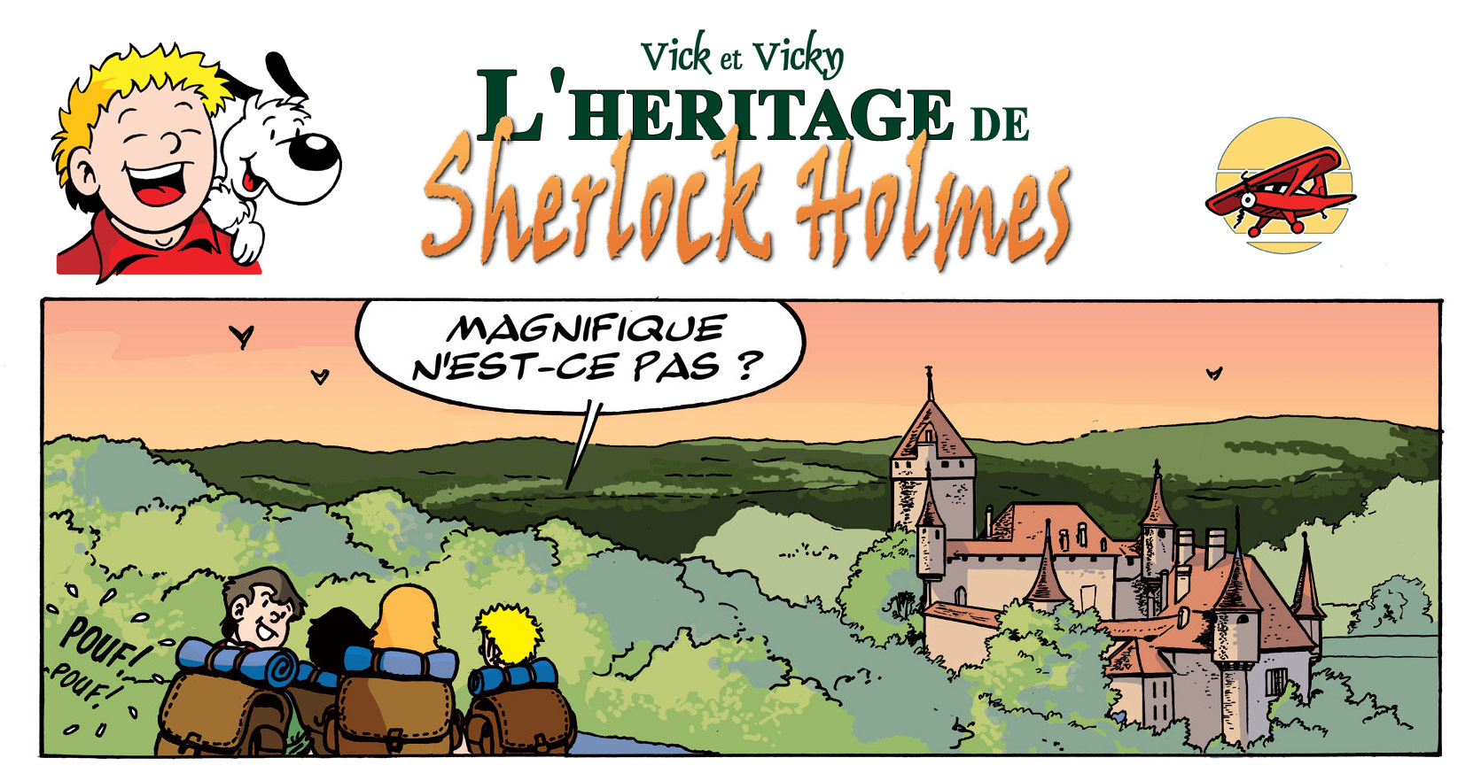 château-de-lucens