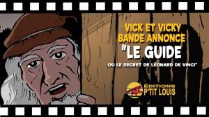 film-BD-leonard-de-vinci