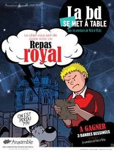 repas-royal