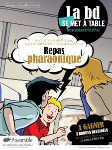 repas-pharaonique