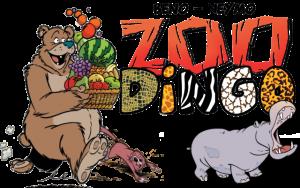 zoo-dingo