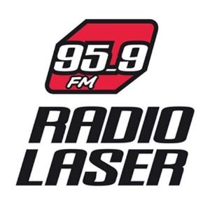 radio-bd-bretagne