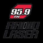 Interview Bruno Bertin sur Radio Laser