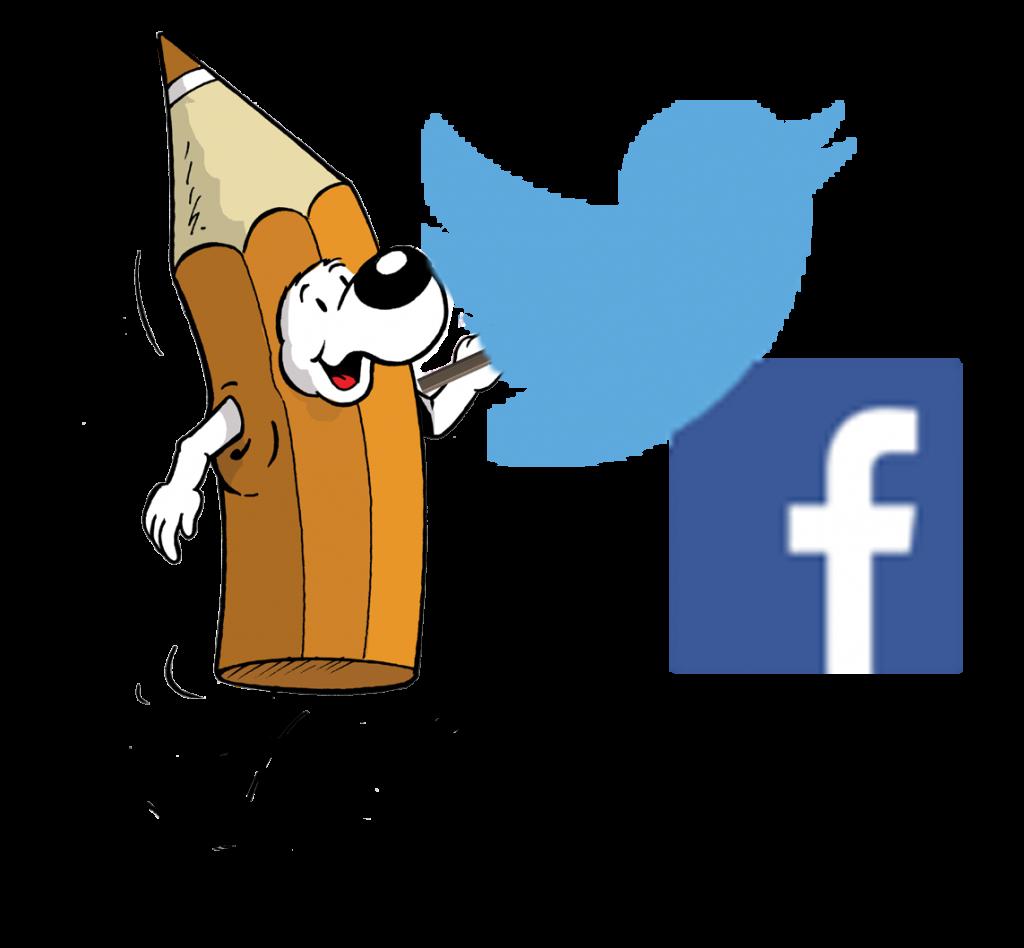 reseaux-sociaux-bd-twitter-facebook