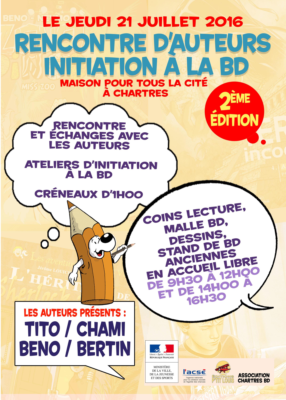 chartres-bd