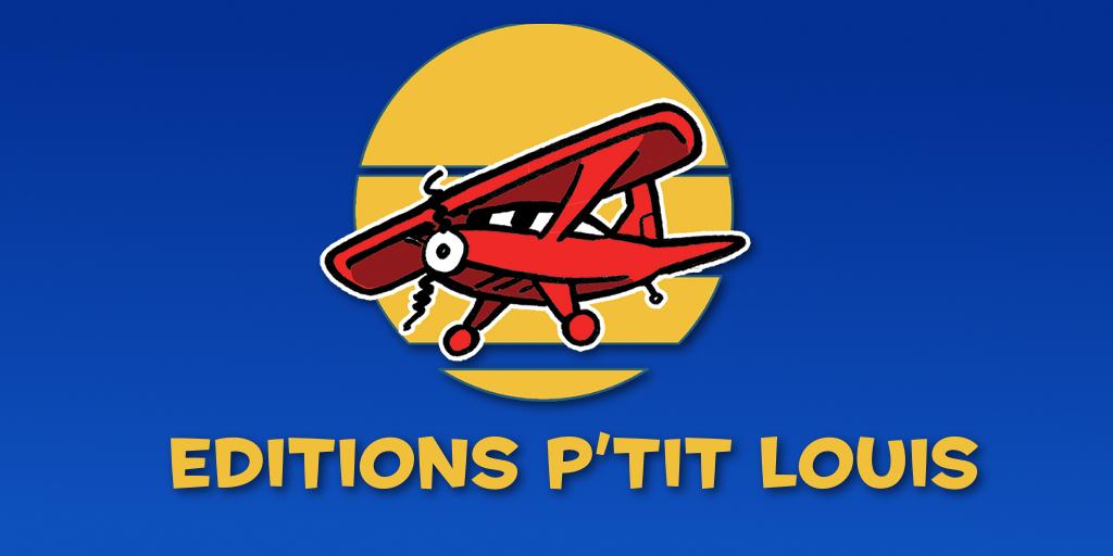 editions-ptit-louis