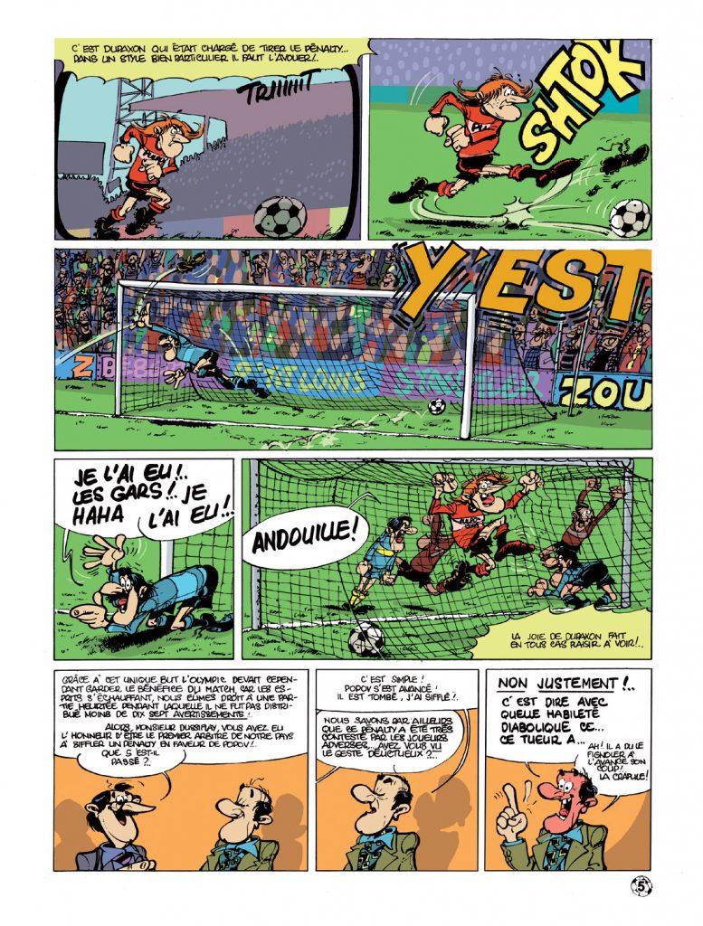 euro-2016-bd-football