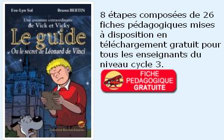 fiche-pedagogique