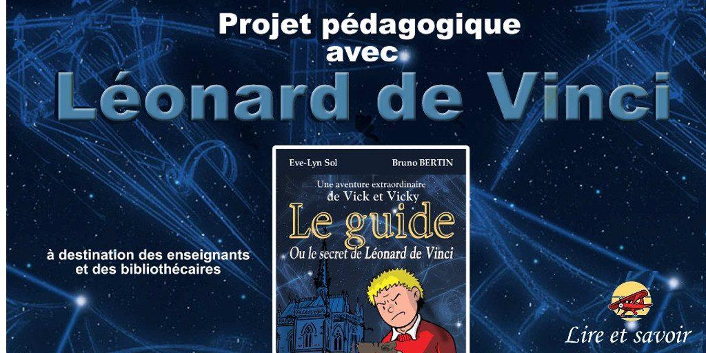 leonard-clos-luce-amboise