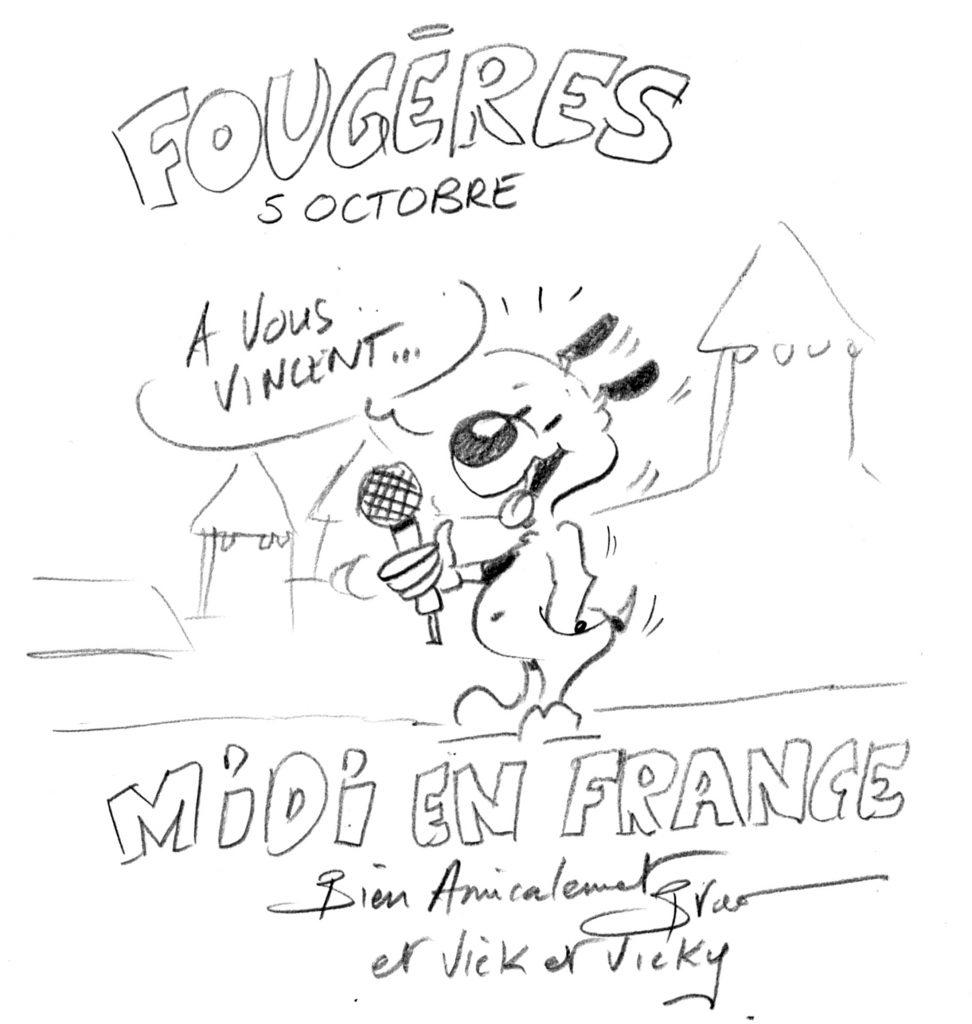midi-en-france