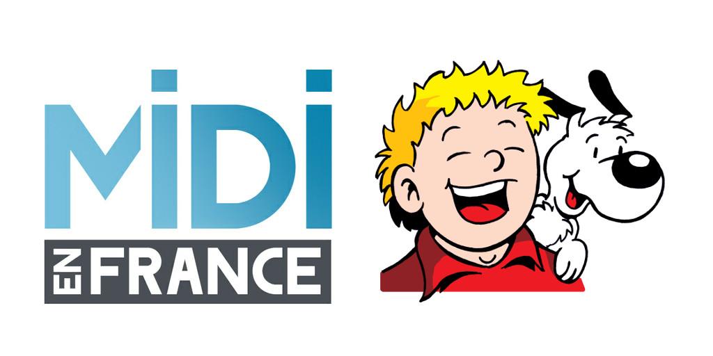 midi-en-france-france-3