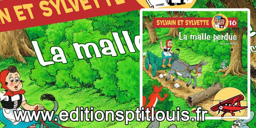pepito-quai-des-bulles-expo