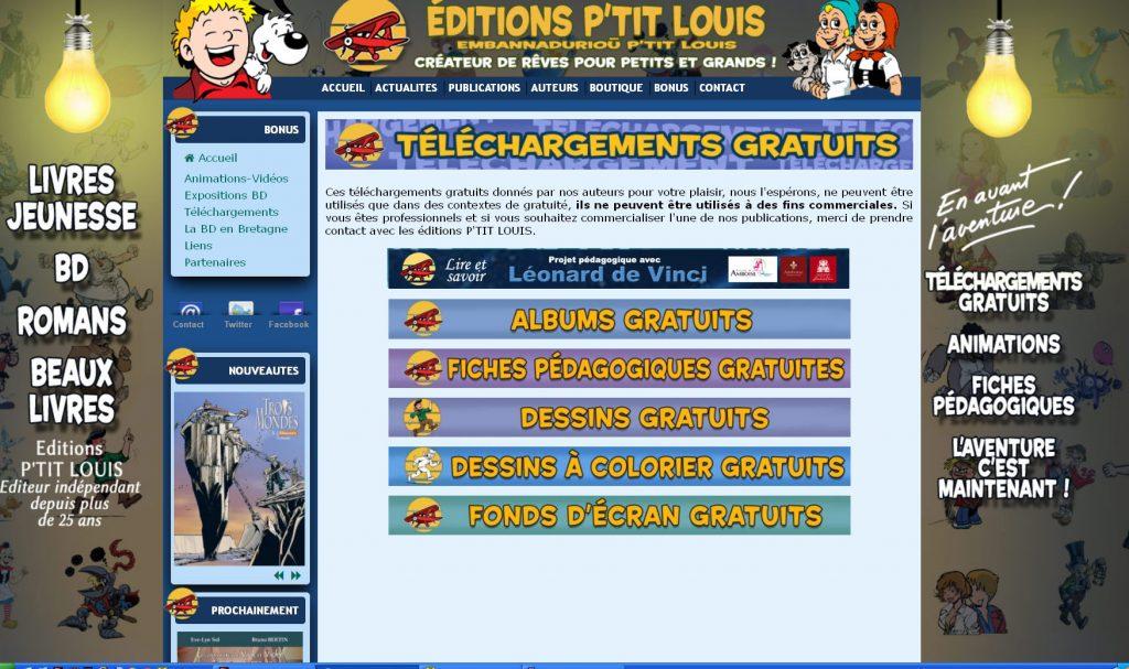 telechargement-gratuit