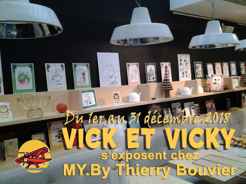 Thierry-Bouvier-Vick-Vicky-Rennes
