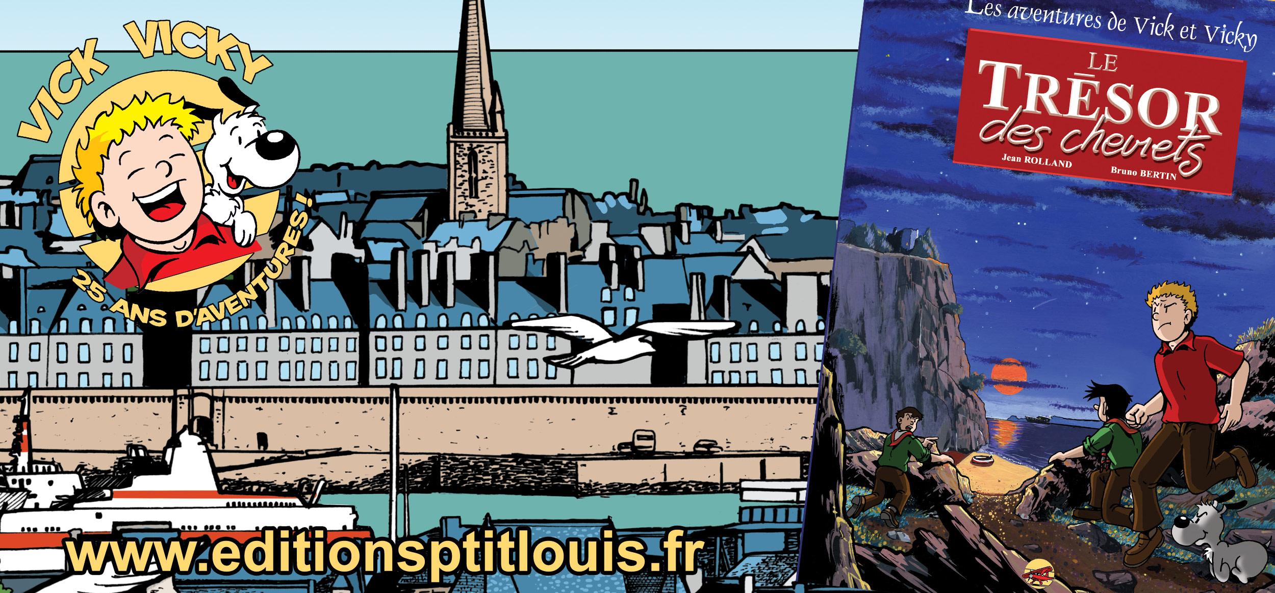 quai-saint-malo-BD