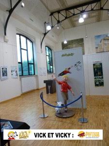 exposition-BD-bretagne-3