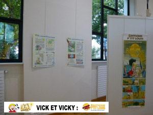 exposition-BD-bretagne-4-