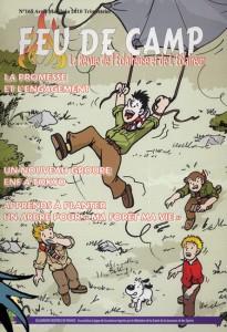 scout-enf-vick-vicky-12