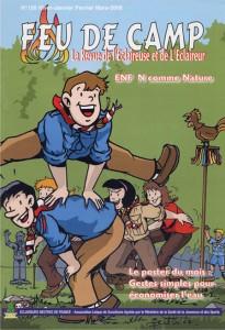 scout-enf-vick-vicky-5