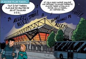 stade-rennais-bd