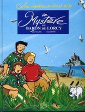 bd-vick.et.vicky.mystere.du.baron.de.lorcy-170-2[1]