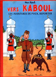 marc-ratal-puck-reporter-ka