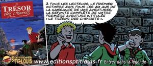 bande-dessinée-2014