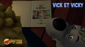animationS-BD-3D-vick-vicky