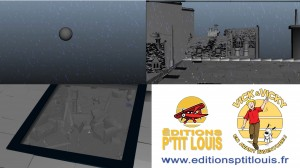 animations-BD-3D