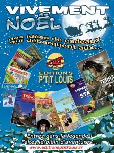 noel-2014