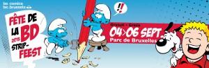 fête-de-la-bd-bruxelles-201