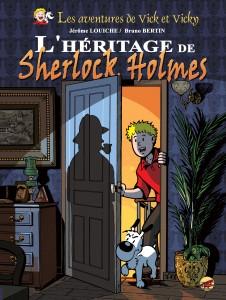 François-Morel-Sherlock-Holmes
