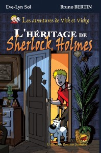 roman-sherlock-holmes