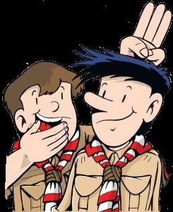 angélino-marc-bd-scouts